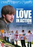 This Is What Love in Action Looks Like [DVD] [English] [2005]