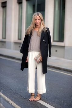 Today´s inspo: trousers