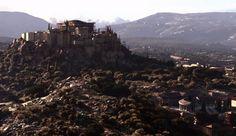 Εκπληκτικό βίντεο: Πώς ήταν η αρχαία Αθήνα