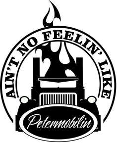 peterbuilt emblems peterbilt 379 colouring pages designs rh pinterest com semi truck logo vector semi truck logo download