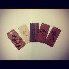 Cases we made for Imagine Dragons!  #ImagineDragons #Dragons #PhoneCases