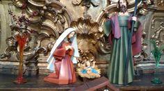 Igreja dos Carmelitas/ Porto - PT 2015