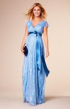Лучших изображений доски «Платья»  26   Evening dresses, Doggies и Dogs e87b14fe825