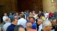 Lavoro: Taranto, si chiude vertenza Isolaverde, ricollocati i 120