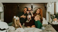 Life as a Rambling Redhead. – Surviving motherhood on sweet baby laughs, a casual coffee addiction, and minor spats of sarcasm. Walmart Kids, Home Renovation Costs, Black Windows, Christmas Gifts For Kids, Grey Paint, Business For Kids, How To Better Yourself, Redheads, Instagram Story