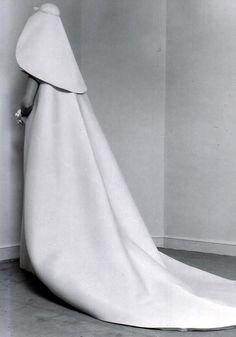 Balenciaga Abito Da Sposa Balenciagamarchesawedding Dressseshomecoming Dresses