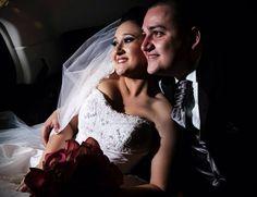 Bruna Balsimelli  #vestidosdenoiva #casamento #wedding #bride #noiva #weddingdress #weddingdresses #bridal