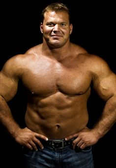 Derek Poundstone, 341 lb is an American professional strongman athlete from Waterbury, Connecticut. Derek Poundstone is also a police officer for the Naugatuck, Connecticut Police Department