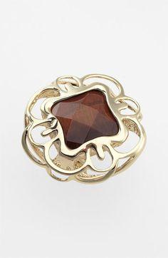 #ring #jewelry #accessories #beauty #feminine #stone #shine