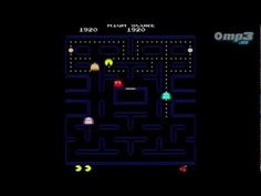 Pac-Man es un arcade creado por la empresa Namco en 1980. Prueben con nuestras opciones:  http://descargar.mp3.es/lv/group/view/kl26874/MAME_Classic.htm?utm_source=pinterest&utm_medium=socialmedia&utm_campaign=socialmedia   http://descargar.mp3.es/lv/group/view/kl25532/MAME.htm?utm_source=pinterest&utm_medium=socialmedia&utm_campaign=socialmedia  http://descargar.mp3.es/lv/group/view/kl39736/Arcade!_Classic_Arcade_Pack.htm?utm_source=pinterest&utm_medium=socialmedia&utm_campaign=socialmedia
