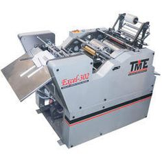 In present times, the general use of envelopes is mostly for social functions or courier purposes. But in 1845 an evolutionaryenvelope making machinewas introduced and utilized. This machine was very helpful and used as #EnvelopeMakingMachine. Envelope Making Machine is the best way to making Envelope.