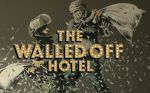 March 6, 2017, 10:00 am Banksy Opens a Hotel with the Worst View in the World: Visit the Walled Off Hotel in Bethlehem http://feedproxy.google.com/~r/OpenCulture/~3/VgHrqLN0dZE/banksy-opens-a-hotel-with-the-worst-view-in-the-world.html  No words needed from me. Just looking at this post satisfies.  But, for more content like this do feel free to visit our (comic) pop culture blog @ http://www.newhuecomicsmangaandanime.com/