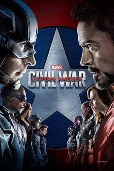 Peter Parker, Iron Man, Thor Captain America -- check out the 10 greatest Marvel superhero movies ever made. Best Marvel Movies, Films Marvel, Marvel Cinematic, Marvel Art, Marvel Comics, Steve Rogers, Tony Stark, Captain America Civil War, Science Fiction
