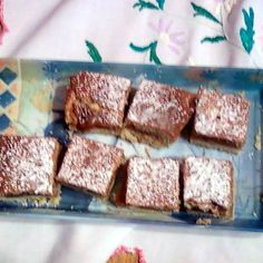 Almás pite - ahogy a nagyi szokta Recept képpel - Mindmegette.hu - Receptek