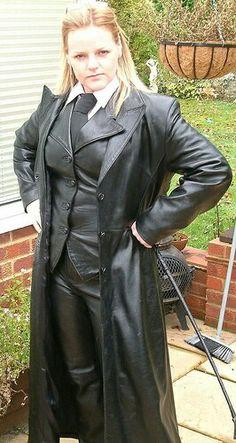 Mature Female Authority The Legendary Mrs Silk Strict