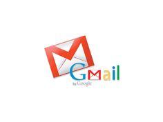 Piso9Digital » Google lanza Password Alert #piso9digital #website #google #gmail #password #alert