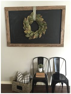 Even though I live in the city, I crave that farmhouse charm. To get that down home feel, I'm sharing my tips for bringing the farm to you.