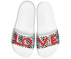 eff8634df Crocs flip flops for men