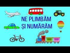 Transportation, It Works, Preschool, Activities, Kid Garden, Kindergarten, Nailed It, Preschools, Kindergarten Center Management