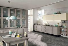 Έπιπλα | Κουζίνα | Υπνοδωμάτιο | Στρώματα
