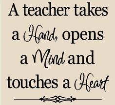 Google Image Result for http://www.bashzone.com/wp-content/uploads/2012/06/Teacher_Quotes-01.jpeg