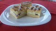 Cheesecake, Desserts, Food, Cheesecake Cake, Tailgate Desserts, Deserts, Cheesecakes, Essen, Dessert