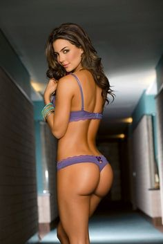 Natalia Velez. More sexy women at http://sexy-calendars.net