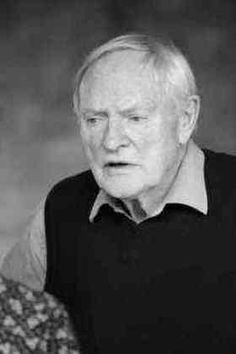 Julian Glover quotes