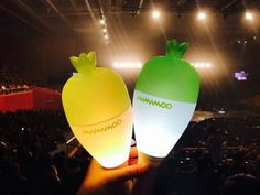 Mamamoo Album, Kpop Show, Kpop Tattoos, Future Photos, Kpop Merch, Korean Music, Kpop Aesthetic, Kpop Groups, Dreams
