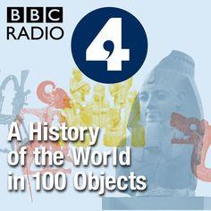 Мировая история в 100 музейных объектах • Arzamas