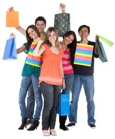 Top 5 Group Buying Sites for Daily Deals and Online Coupons