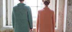 Welk verhaal gaat er schuil achter je kledingkast? Sustainable Clothes, High Neck Dress, Dresses, Fashion, Vestidos, Moda, Gowns, Fasion, Dress