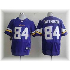Minnesota Vikings Elite Jersey  The Promotional Price is only 26.99 usd now.  If you like it, Pls visit our online store.  The New URL is in our profile. (Pls click the Short URL)
