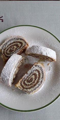 Die 113 Besten Bilder Von Stridle In 2019 Cake Recipes Croatian
