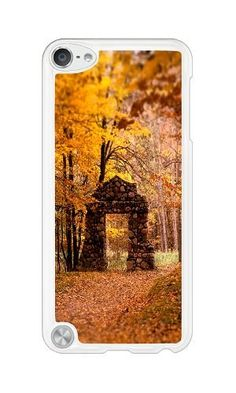 Phone Case Custom iPhone Ipod Touch 5 Phone Case Autumn White Polycarbonate Hard Case for Apple iPhone Ipod Touch 5 Phone Case Custom http://www.amazon.com/dp/B017I6FMUG/ref=cm_sw_r_pi_dp_MOarwb0J2MGQN