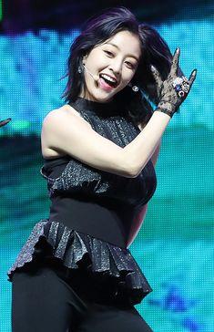 Inkigayo song ji hyo dating