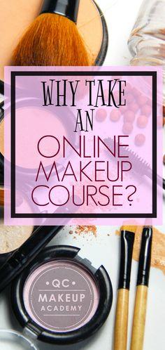 Pro Makeup Certification Classes Unit C Icon Wedding Makeup Artist Wedding Makeup Best Wedding Makeup