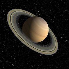 24 отметок «Нравится», 1 комментариев — Genady (@hotgamesbest) в Instagram: «regram @aboutspacee (Saturno em Oposição HOJE 15/06/17)  Saturno já está mais brilhante e visível…»