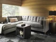 7 Gorgeous Living Room Sofa Design Ideas For Cozy Home Corner Sofa Living Room, Grey Corner Sofa, Living Room Sectional, Living Room Grey, Small Living Rooms, Living Room Designs, Gray Sofa, Grey Sectional, Narrow Rooms