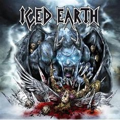 Iced Earth: Iced Earth: MP3 Downloads