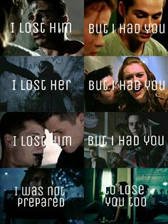 This breaks my heart Teen Wolf Quotes, Teen Wolf Funny, Teen Wolf Boys, Teen Wolf Dylan, Teen Wolf Cast, Dylan O'brien, Tyler Posey, Teen Wolf Scenes, O Daddy