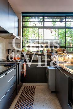 :: Casas de Vila ::