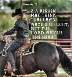 1000+ images about Horse Quotes on Pinterest | Cowgirl quote, The horse and Ponies