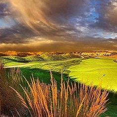 #repost @capochino67:@Regrann_App from @stevekrohn -  #Repost @edaccessible:The Back Nine - Wisconsin Horizons by Phil Koch. #sunset #sunrise #sun #TagsForLikes #TFLers #pretty #beautiful #red #orange #pink #sky #skyporn #cloudporn #nature #clouds #horizon #photooftheday #instagood #gorgeous #warm #view #night #morning #silhouette #instasky #all_sunsets - #regrann