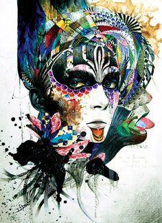 Graphic Art