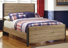 full bookcase headboard captains bed with the fun secret door