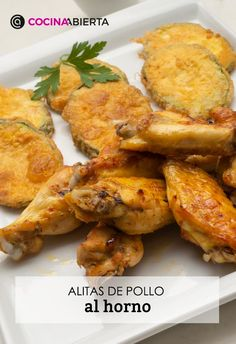 71 Ideas De Recetas Con Carne Recetas Con Carne Recetas Para Cocinar Recetas