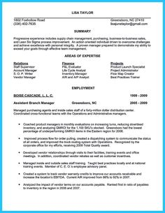 Lead Teller Resume Awesome Top Resume Templates  What To Look For  Resume Templates .