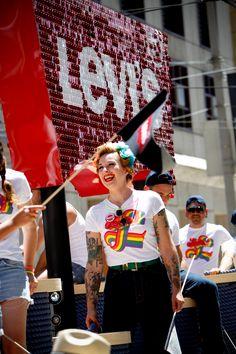 21 Best Levi s® Pride images  74658fc82f8