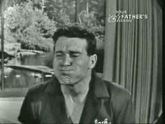 Jack Lalanne Facial Exercises